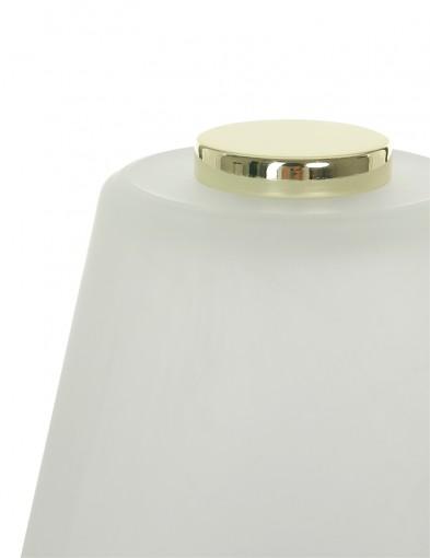 lampara-de-mesa-clasica-dorada-1650ME-3