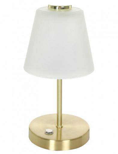 lampara-de-mesa-clasica-dorada-1650ME-4