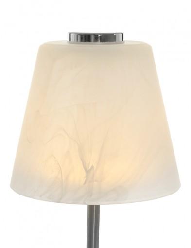 lampara-de-mesa-clasica-plateada-1650ST-1