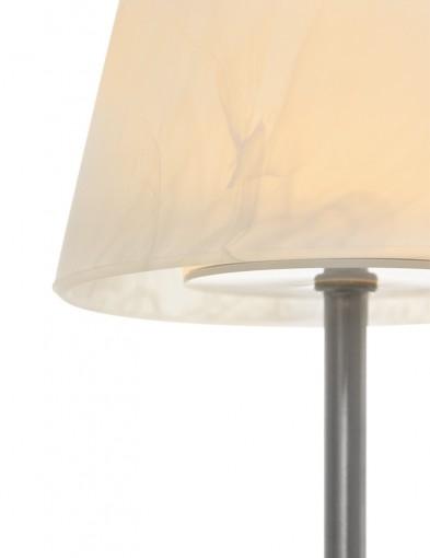 lampara-de-mesa-clasica-plateada-1650ST-2