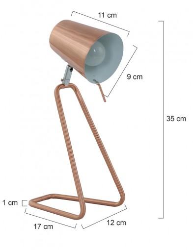 lampara-de-mesa-cobriza-7849KO-3
