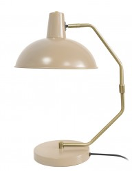 lampara-de-mesa-color-crema-10060B-1