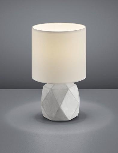 lampara-de-mesa-con-base-de-hormigon-blanca-1843GR-1
