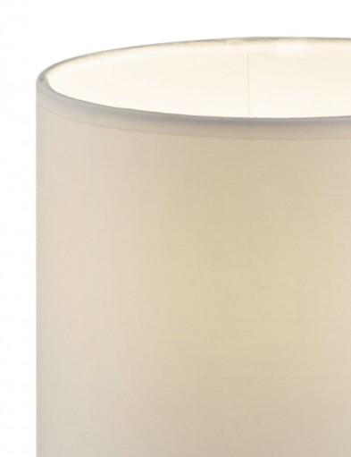 lampara-de-mesa-con-base-de-hormigon-blanca-1843GR-2