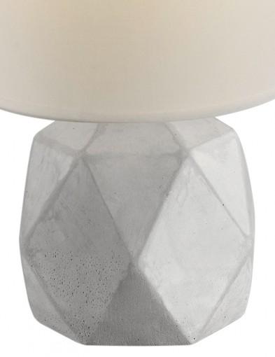 lampara-de-mesa-con-base-de-hormigon-blanca-1843GR-3