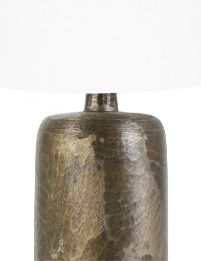 lampara-de-mesa-con-base-jarron-9193BR-1