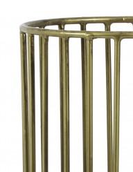 lampara-de-mesa-con-jaula-dorada-1959BR-1