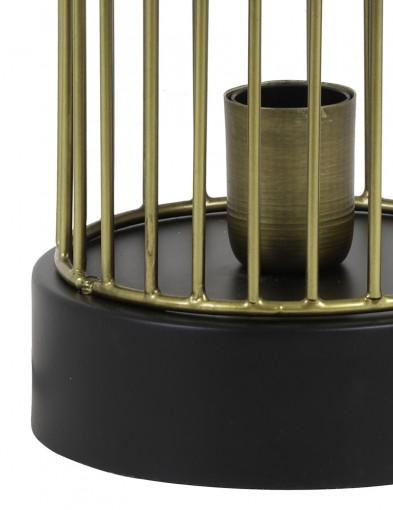 lampara-de-mesa-con-jaula-dorada-1959BR-2
