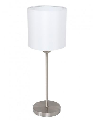 lampara-de-mesa-con-pantalla-redonda-blanca-1563ST-1