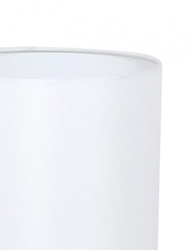 lampara-de-mesa-con-pantalla-redonda-blanca-1563ST-10