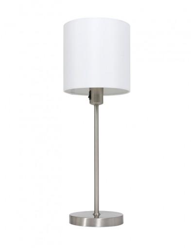 lampara-de-mesa-con-pantalla-redonda-blanca-1563ST-4