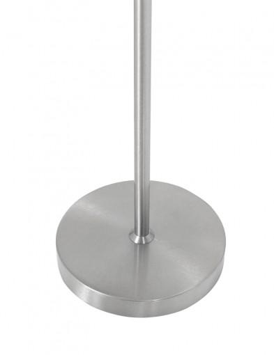 lampara-de-mesa-con-pantalla-redonda-blanca-1563ST-5