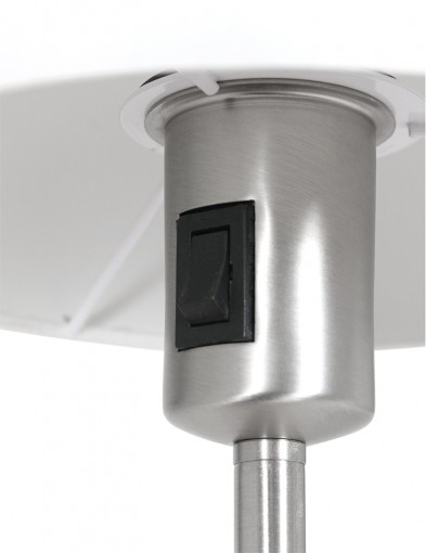 lampara-de-mesa-con-pantalla-redonda-blanca-1563ST-6