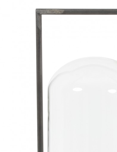 lampara-de-mesa-de-acero-1748ZW-1