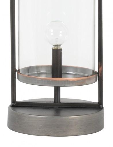 lampara-de-mesa-de-acero-1748ZW-2