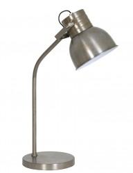 lampara-de-mesa-de-acero-cepillado-1929ST-1