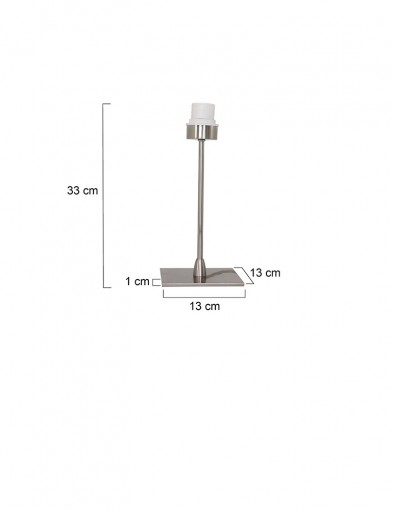 lampara-de-mesa-de-acero-ligero-1479ST-1