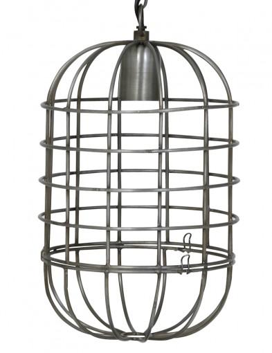 lampara-de-mesa-de-alambre-1921ST-1