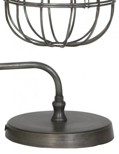 lampara-de-mesa-de-alambre-1921ST-3