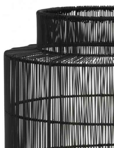 lampara-de-mesa-de-alambre-1935ZW-1