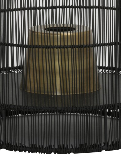 lampara-de-mesa-de-alambre-1935ZW-2