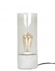 lampara-de-mesa-de-cristal-10096GR-1
