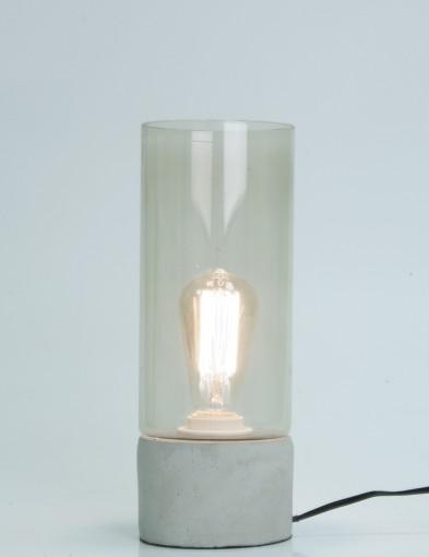 lampara-de-mesa-de-cristal-10096GR-2