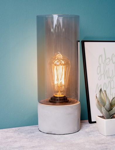 lampara-de-mesa-de-cristal-10096GR-3