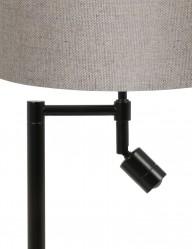 lampara-de-mesa-de-diseño-9158ZW-1