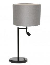lampara de mesa de diseño-9158ZW