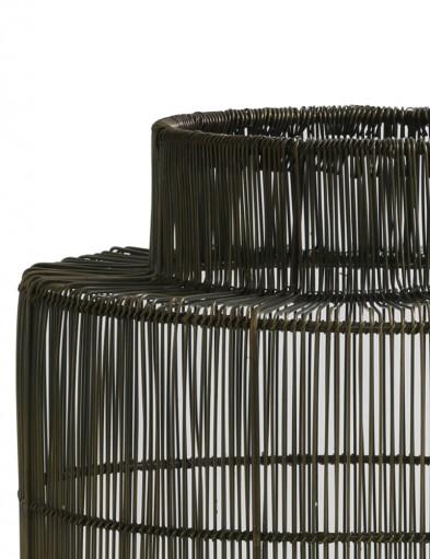 lampara-de-mesa-de-jaula-1925BR-2