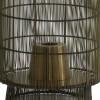 lampara-de-mesa-de-jaula-1925BR-3