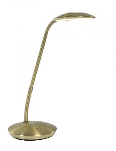 lampara-de-mesa-de-laton-1470ME-1