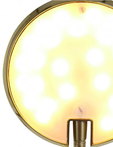 lampara-de-mesa-de-laton-1470ME-3