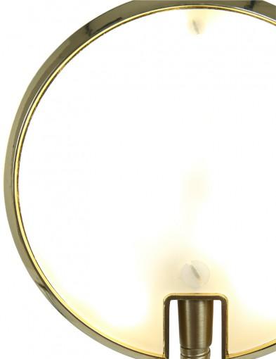 lampara-de-mesa-de-laton-1470ME-4