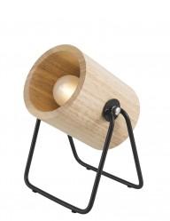 lampara-de-mesa-de-madera-10164BE-1