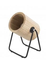 lampara-de-mesa-de-madera-10164BE-2