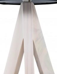 lampara-de-mesa-de-madera-1163ZW-1