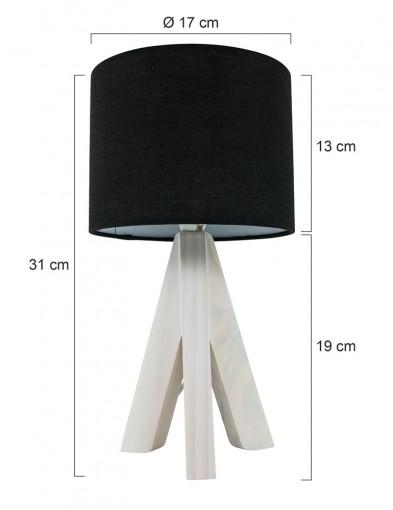 lampara-de-mesa-de-madera-1163ZW-5
