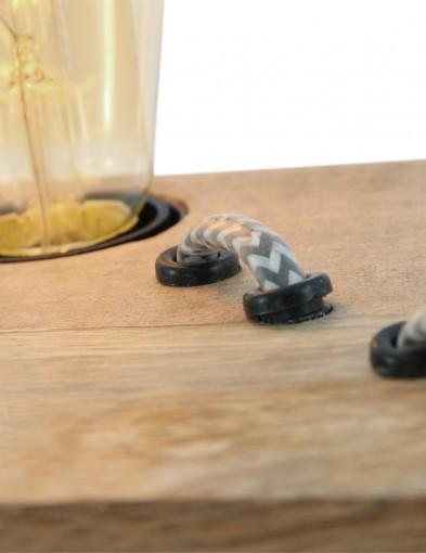 lampara-de-mesa-de-madera-1391NO-1