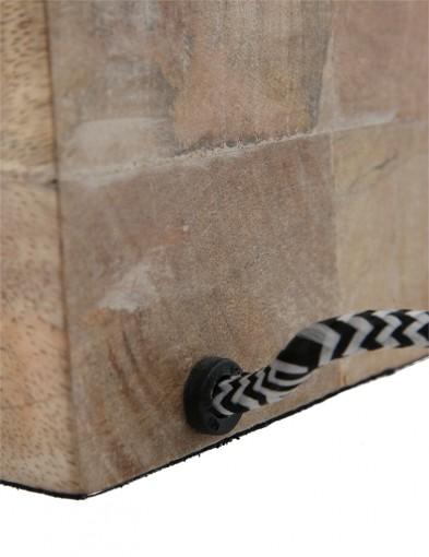 lampara-de-mesa-de-madera-1391NO-2