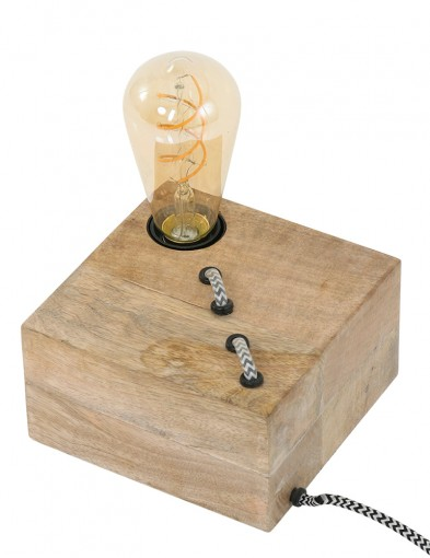lampara-de-mesa-de-madera-1391NO-3