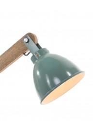lampara-de-mesa-de-madera-1556G-1