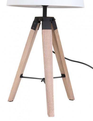 lampara-de-mesa-de-madera-1567BE-2