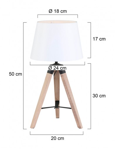 lampara-de-mesa-de-madera-1567BE-5