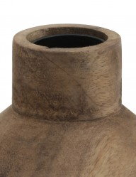 lampara-de-mesa-de-madera-1936BE-1