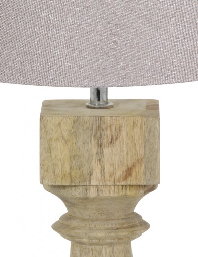 lampara-de-mesa-de-madera-cumani-9184BE-1