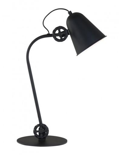 lampara-de-mesa-de-metal-1324ZW-1