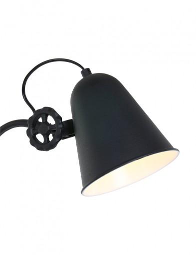 lampara-de-mesa-de-metal-1324ZW-2