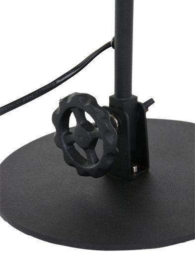 lampara-de-mesa-de-metal-1324ZW-4